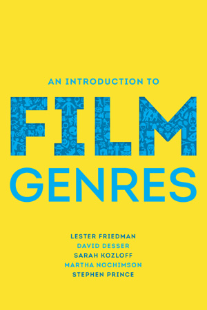 images/an_introduction_to_film_genres1