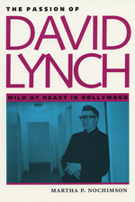 images/the_passion_of_david_lynch1